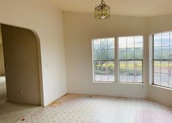S Whetstone Ave - Benson, AZ Foreclosure Listings - #29575721
