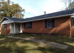 Gardenia St - Crossett, AR Foreclosure Listings - #29586490