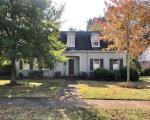 Oak St - Greenville, AL Foreclosure Listings - #29586772