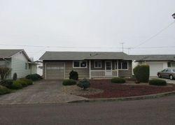 Thompson Rd - Woodburn, OR Foreclosure Listings - #29587570