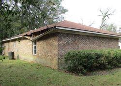 Newton St - Camilla, GA Foreclosure Listings - #29587641