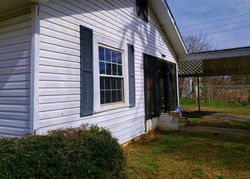 Hartley St - Macon, GA Foreclosure Listings - #29587979