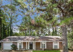 Taffeta Trl - Lithonia, GA Foreclosure Listings - #29588875
