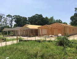 Cebra St - Houston, TX Foreclosure Listings - #29590707