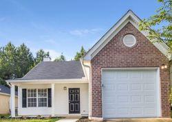 Mahonia Pl - Lithonia, GA Foreclosure Listings - #29590755