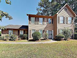 Enon Mill Dr Sw - Atlanta, GA Foreclosure Listings - #29592202