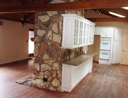 Arrowhead Estates Cir - Pikeville, KY Foreclosure Listings - #29592776
