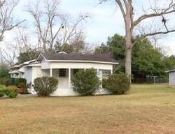 Edmondson Cir - Cochran, GA Foreclosure Listings - #29592816