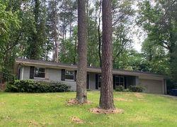 Greenleaf Cir Sw - Atlanta, GA Foreclosure Listings - #29593169