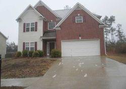 Upper Elm St - Atlanta, GA Foreclosure Listings - #29593743