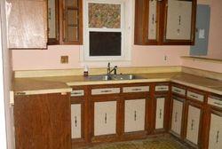 Elizabeth St - Oak Hill, WV Foreclosure Listings - #29607383