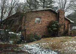 Gibson Hill Rd - Big Stone Gap, VA Foreclosure Listings - #29607403
