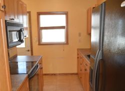 S 2nd St - Aberdeen, SD Foreclosure Listings - #29607495