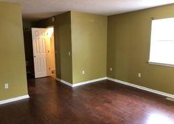 Frazier Hill Rd - Cochran, GA Foreclosure Listings - #29607498