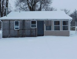 Lafayette St - Mexico, MO Foreclosure Listings - #29607682