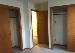 Big Lake Rd - Cloquet, MN Foreclosure Listings - #29607727