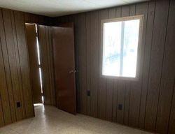 Park Ave - Red Oak, IA Foreclosure Listings - #29607826