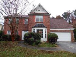Martinique Ct Sw - Atlanta, GA Foreclosure Listings - #29607903