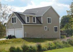 Falcon Ln - Dover, NH Foreclosure Listings - #29609359