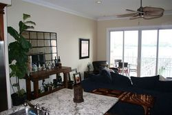 Brightwater Dr Unit 7 - Clearwater Beach, FL Foreclosure Listings - #29609876