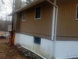 Clover Rd - Long Pond, PA Foreclosure Listings - #29617420
