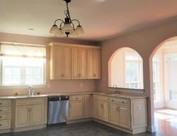 Turner Rd - Newnan, GA Foreclosure Listings - #29617673