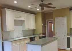 Wilson Creek Dr - Lagrange, GA Foreclosure Listings - #29618162
