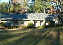 Alton Dr - Lagrange, GA Foreclosure Listings - #29618168
