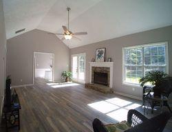 Walton Woods Dr - Newnan, GA Foreclosure Listings - #29618170