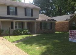 Knight Arnold Rd - Memphis, TN Foreclosure Listings - #29618316