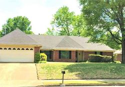 Snyder Rd - Memphis, TN Foreclosure Listings - #29618762
