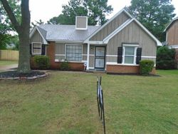 Newling Ln - Memphis, TN Foreclosure Listings - #29618763