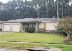 Romine Rd - Little Rock, AR Foreclosure Listings - #29618843