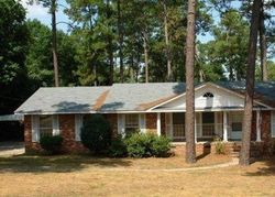 Dogwood Dr - Columbus, GA Foreclosure Listings - #29619365