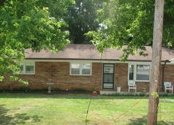 N Spring St - Sparta, TN Foreclosure Listings - #29619613