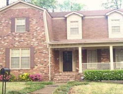 Summer Shade Ln - Memphis, TN Foreclosure Listings - #29619617