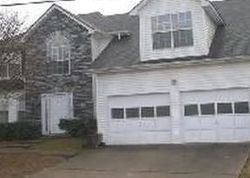Asbury Way - Lithonia, GA Foreclosure Listings - #29619691