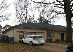 Yale Rd - Memphis, TN Foreclosure Listings - #29619767