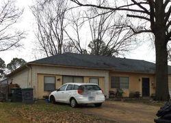 Yale Rd - Memphis, TN Foreclosure Listings - #29619767