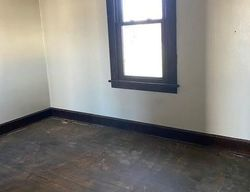 S 2nd St - Dupo, IL Foreclosure Listings - #29619773