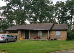 Apple Cv - Little Rock, AR Foreclosure Listings - #29619776