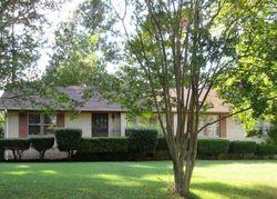 Central Ln - Jackson, TN Foreclosure Listings - #29620309