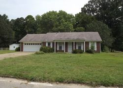 Woodhills Dr - Memphis, TN Foreclosure Listings - #29620310