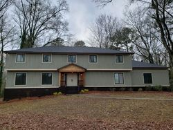 Rivoli Dr - Macon, GA Foreclosure Listings - #29620495