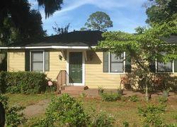 Reynolds St - Brunswick, GA Foreclosure Listings - #29620496