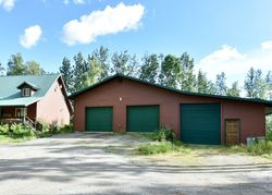 W Lanark Dr - Wasilla, AK Foreclosure Listings - #29620553