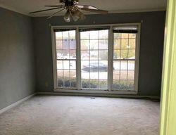 Spring Hill Ct - Macon, GA Foreclosure Listings - #29620607