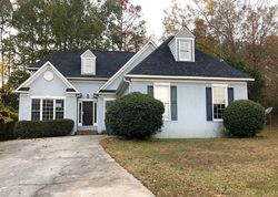 Spring Hill Ct - Macon, GA Foreclosure Listings - #29620607