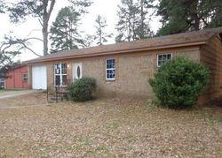 Romine Rd - Little Rock, AR Foreclosure Listings - #29620787