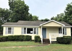 Laurie Dr - Beech Island, SC Foreclosure Listings - #29621647